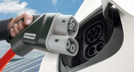 Daimler, BMW, Audi, Ford and Porsche join forces for Ultra-Fast charging stations network