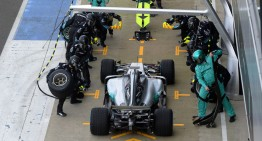 Formula 1: Mercedes engines will power McLaren cars again from 2021