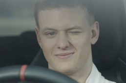 Why Mick Schumacher will not get to drive a Mercedes in Formula One in the near future