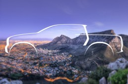 LIVE PRESENTATION of the Mercedes-Benz X-Class – Counting the hours