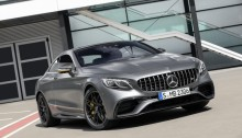 Mercedes-AMG-S-63-4MATIC-Coup-Yellow-Night-Edition