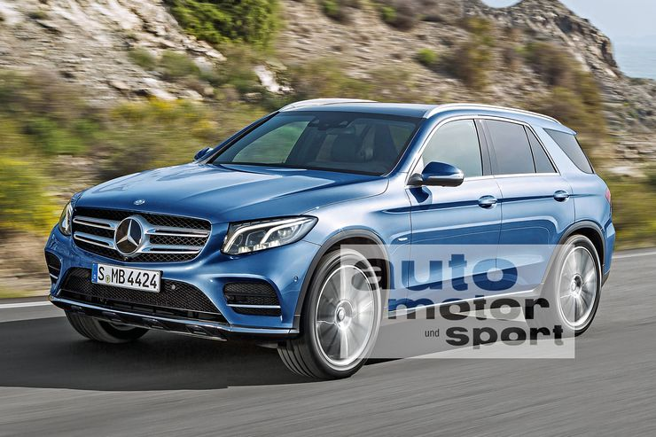 Permalink to 2018 Mercedes Benz Gle Class