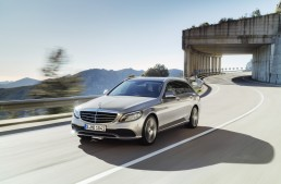 Mercedes-Benz Q1 2020 sales: 14.9% drop due to coronavirus epidemic