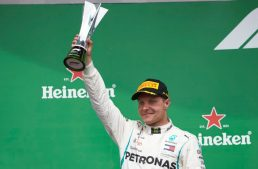 Canadian Grand Prix – With P2 and P5, Mercedes fails to impress