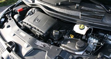 Official: Mercedes confirms recall for 774,000 cars in Dieselgate Reloaded scandal