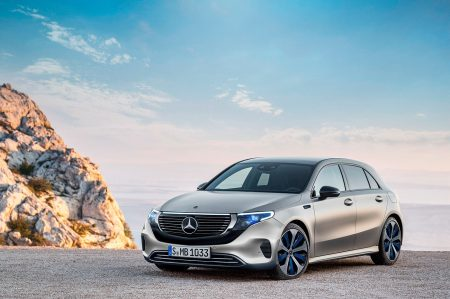 Mercedes-Benz EQC inspiration (1)