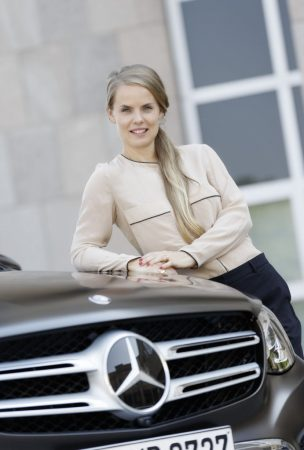 Bettina Fetzer Mercedes-Benz Marketing (5)