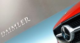 Doomsday: Daimler wants to fire 1,100 managers globally