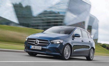 new Mercedes-Benz B-Class (26)