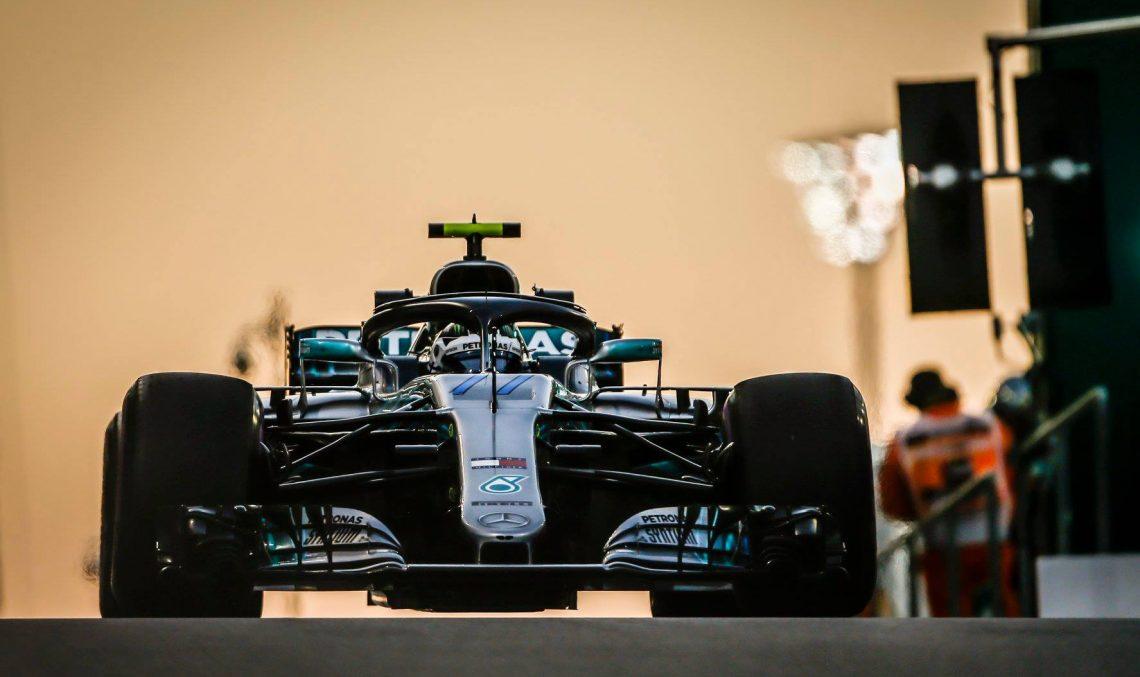 Formula 1: Lewis Hamilton wins again the Monaco Grand Prix