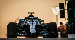 Formula 1: Lewis Hamilton wins again the Monaco Grand Prix