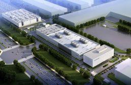 Larger footprint: Daimler set to open second development center in China