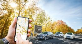 The unthinkable alliance – BMW Group and Daimler AG have got their mobility merger approved