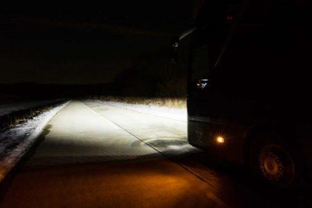 Daimler Buses (1)