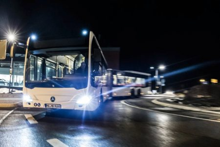 Daimler Buses (3)