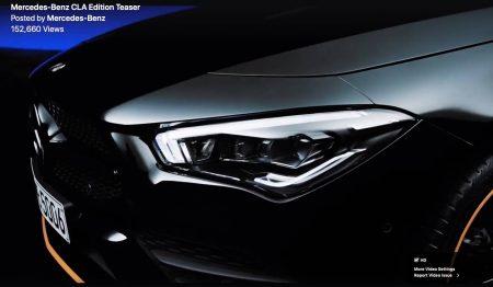Future Mercedes-Benz CLA (1)