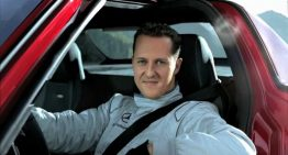 Michael Schumacher turns 50 today. Updates on his health condition