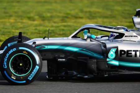 Mercedes-AMG F1 W10 EQ Power+ (6)