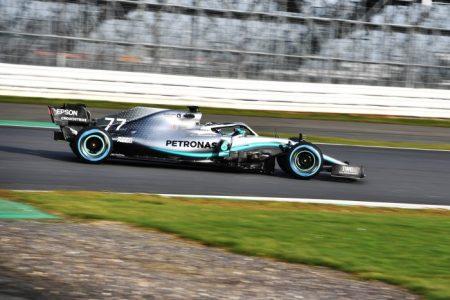 Mercedes-AMG F1 W10 EQ Power+ (7)