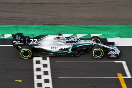 Mercedes-AMG F1 W10 EQ Power+ (9)