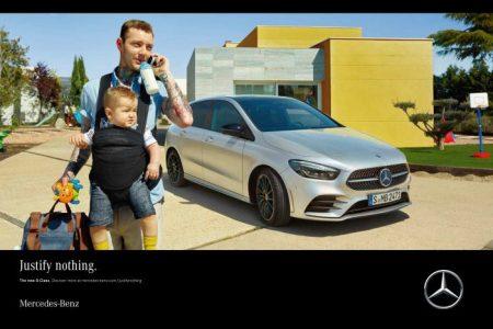 New Mercedes-Benz B-Class campaign (8)