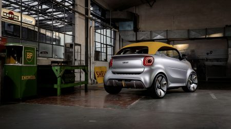 smart forease+ concept (9)