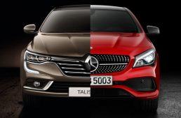 Shock: Daimler set to abandon its partnership with the Renault-Nissan Alliance