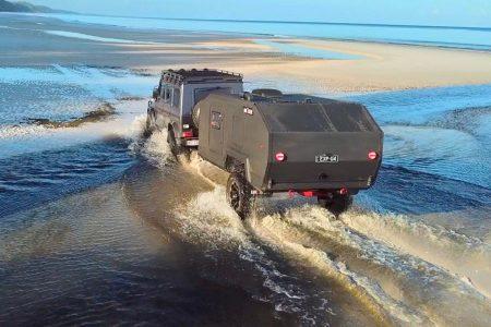 Caravan G-Class (7)