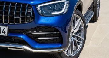 Mercedes-AMG GLC 43 4MATIC (28)