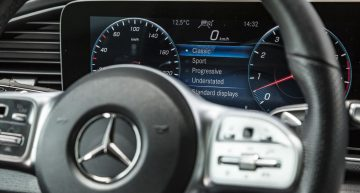 Mercedes-Benz is the most valuable car brand in the world