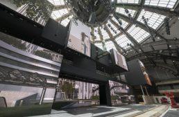 Frankfurt Motor Show – The full list of the Mercedes-Benz premieres