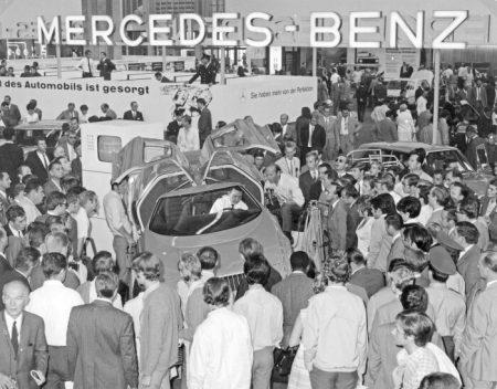 Mercedes-Benz C 111 (5)
