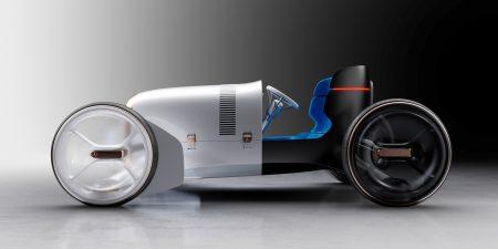 Vision Mercedes Simplex (12)