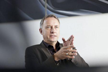 Steffen Köhl (2)