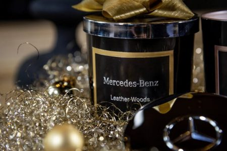 Mercedes-Benz Christmas gits (5)