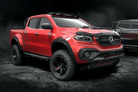 Carlex-Design-Mercedes-X-Class-Off-Road-Final-Edition-5