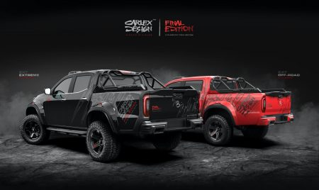 Carlex-Design-Mercedes-X-Class-Off-Road-and-Extreme-Final-Editions-2