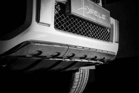 Hofele Mercedes Geneva (10)