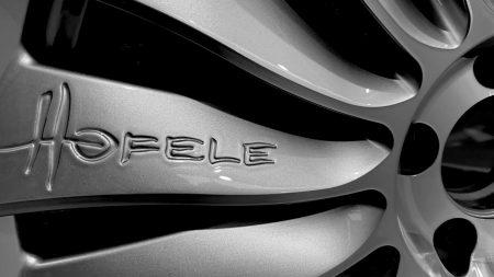 Hofele Mercedes Geneva (3)