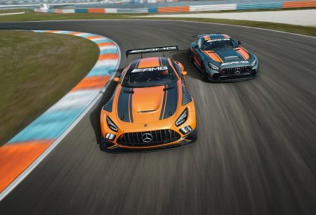 Mercedes-AMG GT4 (5)