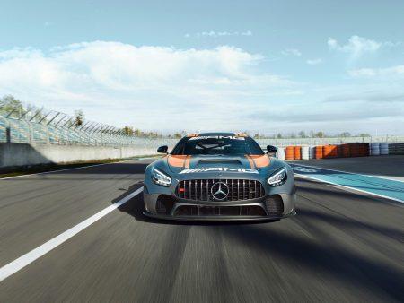Mercedes-AMG GT4 (6)