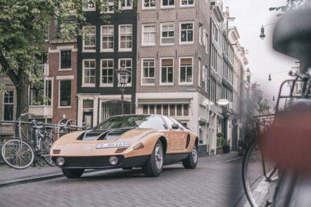 Mercedes-Benz C 111-II (21)