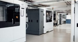 Mercedes-Benz, ready to build medical equipment to provide support during the coronavirus pandemic