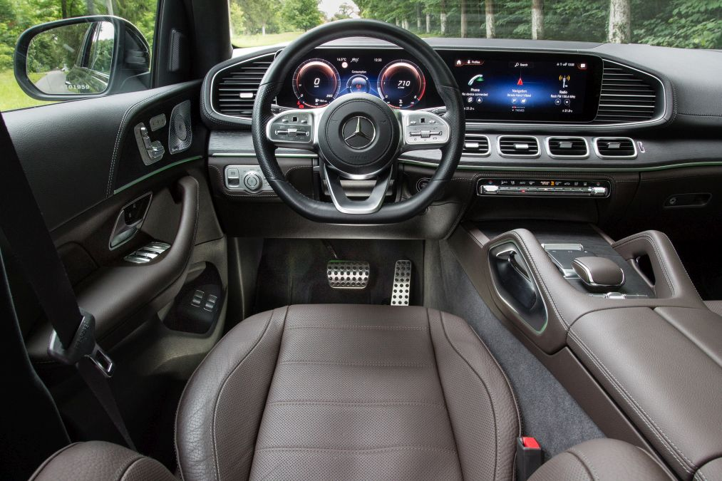 "<div class=""wr-maxmin ro25"">