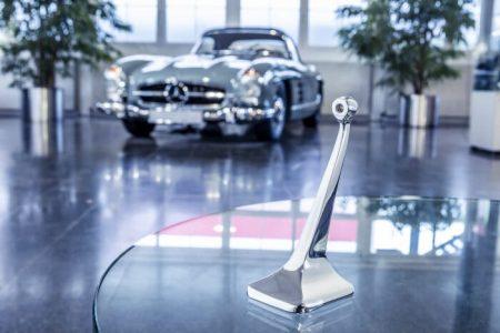 Mercedes-Benz 300 SL Gullwing (3)