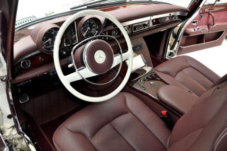 Mercedes-Benz 600 Pullman 1975 (2)