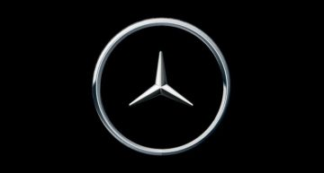 Coronavirus: That's how Mercedes encourages social distancing