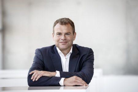 Tobias Moers AMG (1)