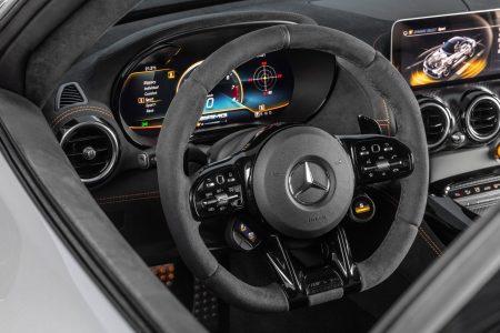 Mercedes-AMG GT R Black Series (6)