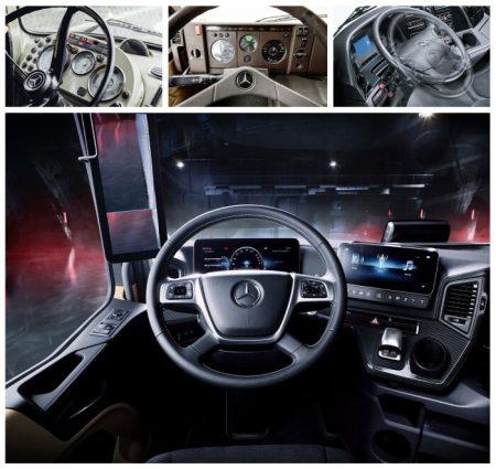 Mercedes-Benz trucks dashboard (11)